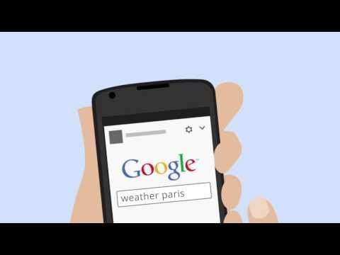 Google Search tips & tricks - Youtube Channel