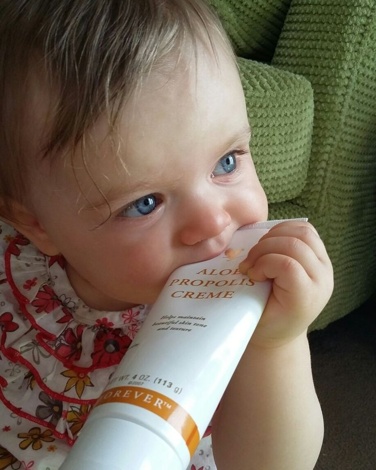 Our products are safe for babies to the elderly also our loved pets