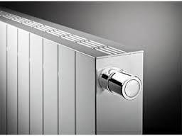 Afbeeldingsresultaat voor moderne radiatoren
