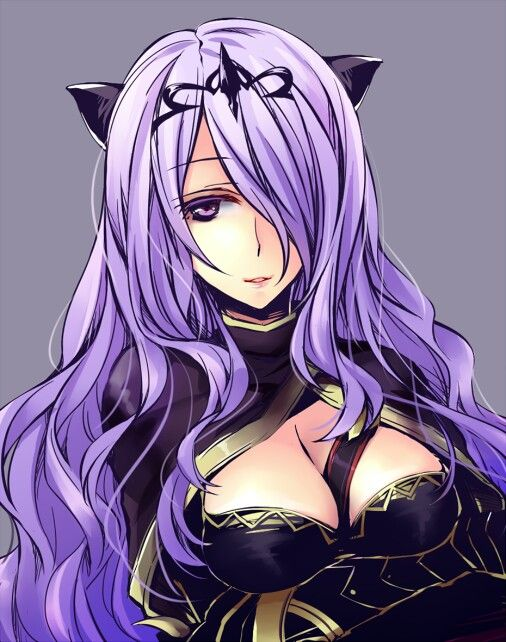 17 best images about fire emblem on pinterest fire for Fe camilla