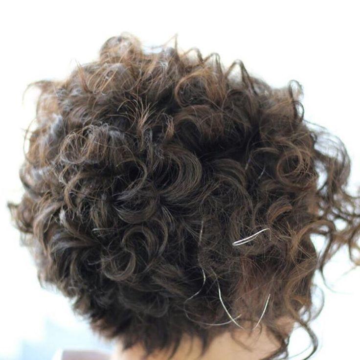 #kısa#saç#kesim#bukleli#haçimli#doğal#saçmodelleri #SALOON #BİGUDİ #BERGAMA # http://turkrazzi.com/ipost/1523405972876296238/?code=BUkOak2AAAu