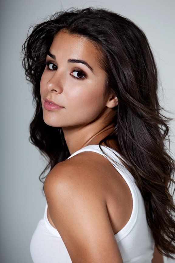 josie loren twitterjosie loren lopez, josie loren twitter, josie loren instagram, josie loren height and weight, josie loren, josie loren mentalist, josie loren boyfriend, josie loren imdb, josie loren bikini, josie loren height, josie loren wiki, josie loren and matt leinart, josie loren 2015, josie loren make it or break it, josie loren 2014, josie loren and zane holtz, josie loren hannah montana, josie loren castle