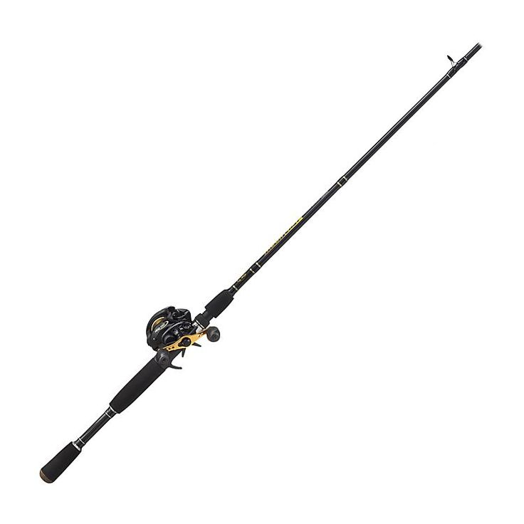 17 best ideas about bass pro shop on pinterest purple for Bass pro shop fishing rods
