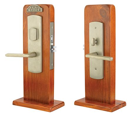 hailey mortise rustic mortise knob by knob lever by lever entry sets front door