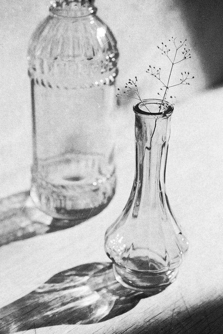«Черно-белая фотография»