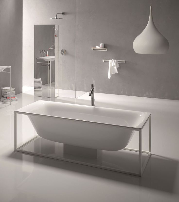 151 best Bathroom Collections Brochure images on Pinterest ...