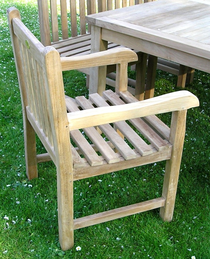 chairs and tables garden furniture southwold teak arm chair 10999 http