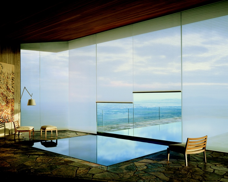 1000 Images About Motorized Shades On Pinterest Window
