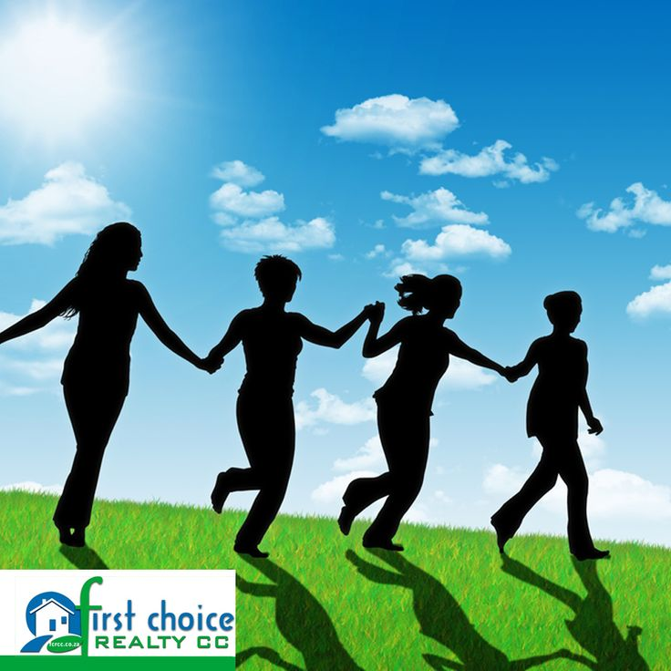 A safety tip to tell your children. Always walk or play with a friend or friends. Always walk along streets you know. Never take shortcuts through wooded areas or empty lots.  #SafetyTips #Children #MustKnow