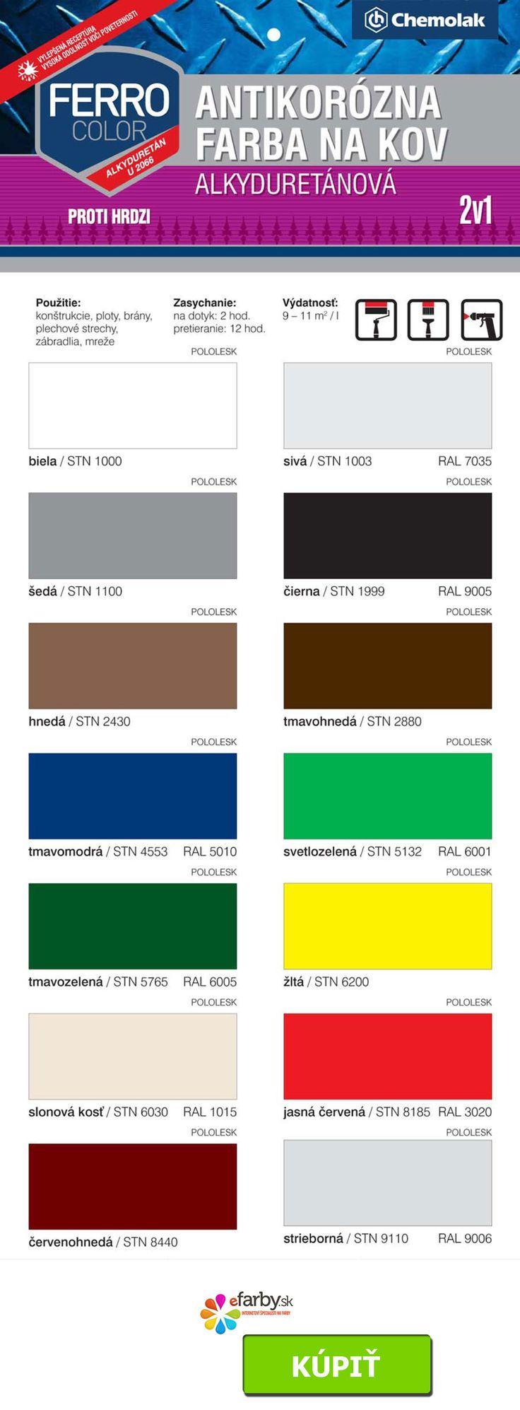 ferro-color-2v1