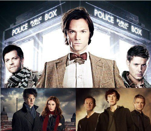 SUPERWHOLOCK!! This is EPIC!!!