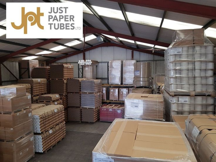 Cardboard tubes and packaging accessible to arrange at Just paper tube, producers and providers of cardboard tubes all throughout the UK.