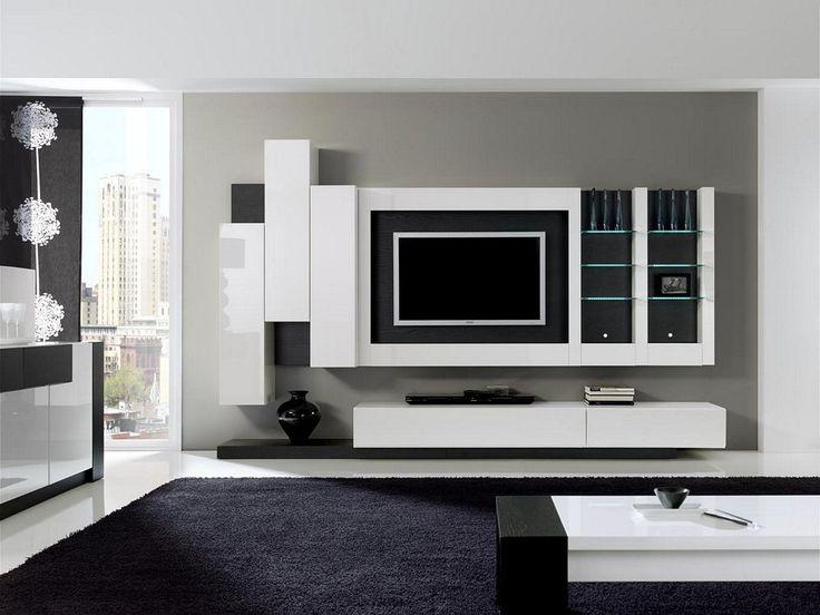 1000 ideas about fabrica de muebles on pinterest - Muebles pedro alcaraz ...