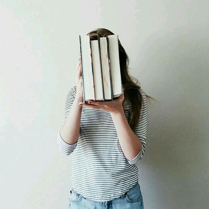 ☁️ pinterest   anhendrick ☁️