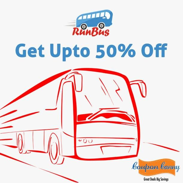 Get best coupons and deals on domestic flight booking, international flight booking & hotel bookings. Choose from 37 coupons & Get discounts up to ₹ on your bookings. Coupons Verified 5 mins ago.