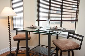 Take the exclusive design of furnished Philadelphia apartments by urhomeinphilly.com. Stay with luxury with cleanness room & love the affordable price as per your choice.