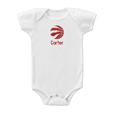 8 best toronto raptors baby gifts images on pinterest toronto designs by chad and jake nhl boston bruins personalized short sleeve bodysuit in white negle Choice Image