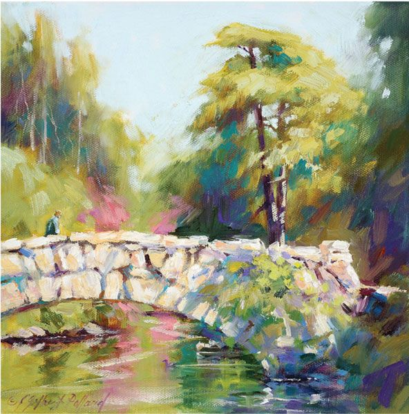 Best 25 oil painting basics ideas on pinterest oil for Oil painting pictures for beginners