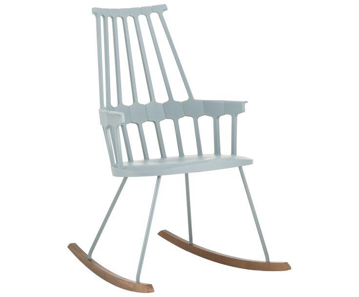 Die besten 25 moderne schaukelst hle ideen auf pinterest for Stuhl design 20 jahrhundert