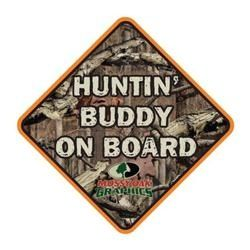 Mossy Oak - Product Details baby