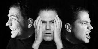 """APRENDE que  las parejas de los hombres narcisistas nunca podrán vivir felices ni tranquilas, pues ellos se encargan de hacerles creer que nunca, hagan lo que hagan,  estarán a la """"altura"""" que ellos merecen. Las parejas de los narcisistas muestran dificultad en realizar sus sueños de vida, sus ilusiones, un proyecto de vida independiente, y también un proyecto de pareja, pues sólo el proyecto del narcisista puede cumplirse. En resumen, te adaptas y lo admiras... a costa de tí misma…"""