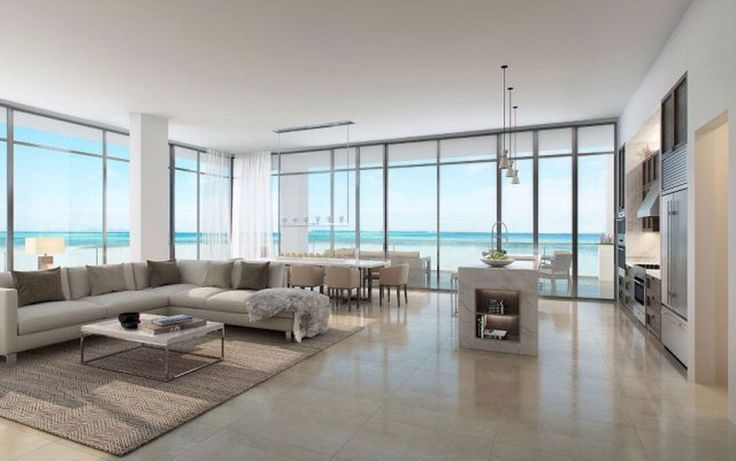 1000 ideas about beach front homes on pinterest for Architectural concepts pensacola florida