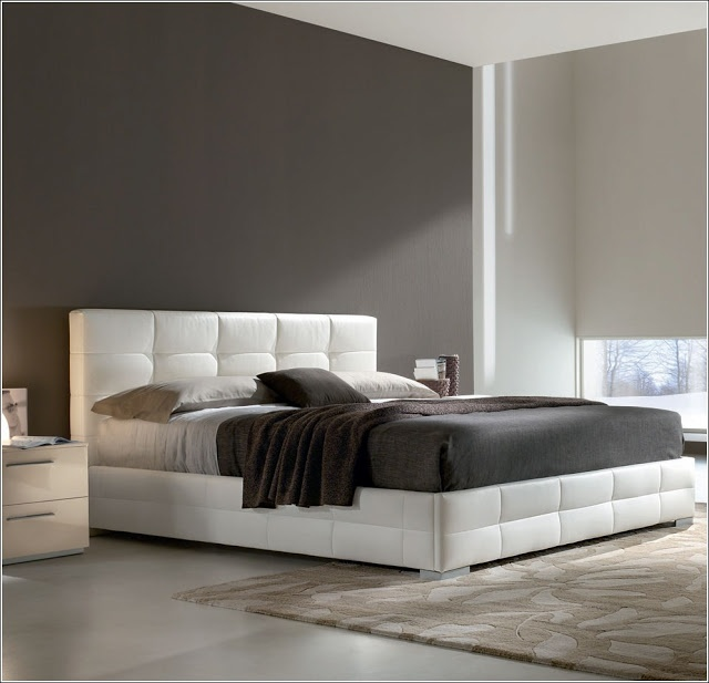 35 best chambre coucher images on pinterest master for Chambre a coucher decoration