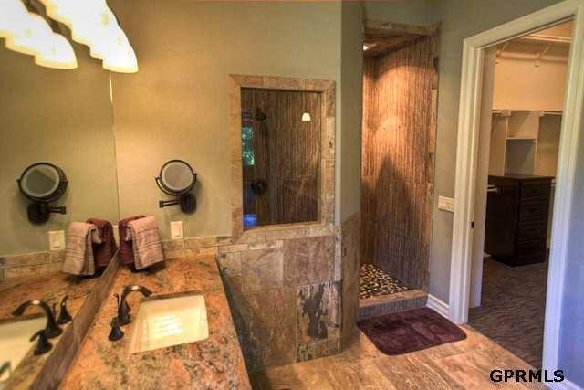 9 Best House Colors Images On Pinterest Front Door