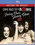 Come Back to the Five and Dime Jimmy Dean, Jimmy Dean [Blu-ray] [1982]