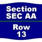 #Ticket  2 Tickets Kevin Hart 4/30/16 Neal S Blaisdell Arena #deals_us