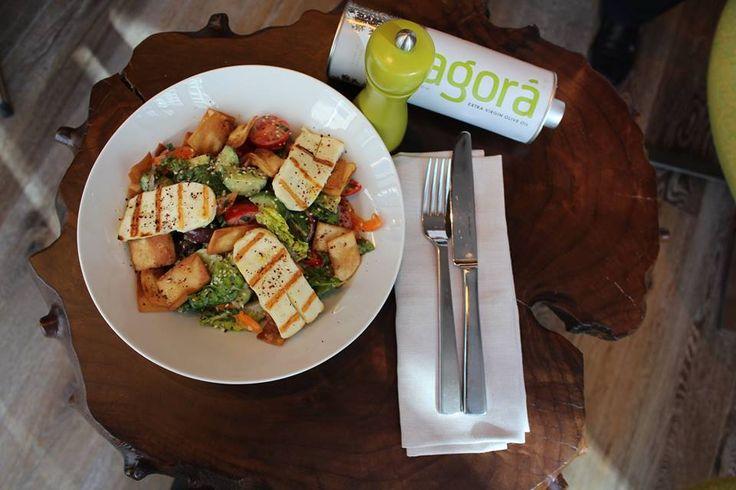 Καλή Όρεξη! Enjoy your meal! Buon appetito! Приятного аппетита! Bon appétit! Guten Appetit! Βra middagstid! 召し上がれ!