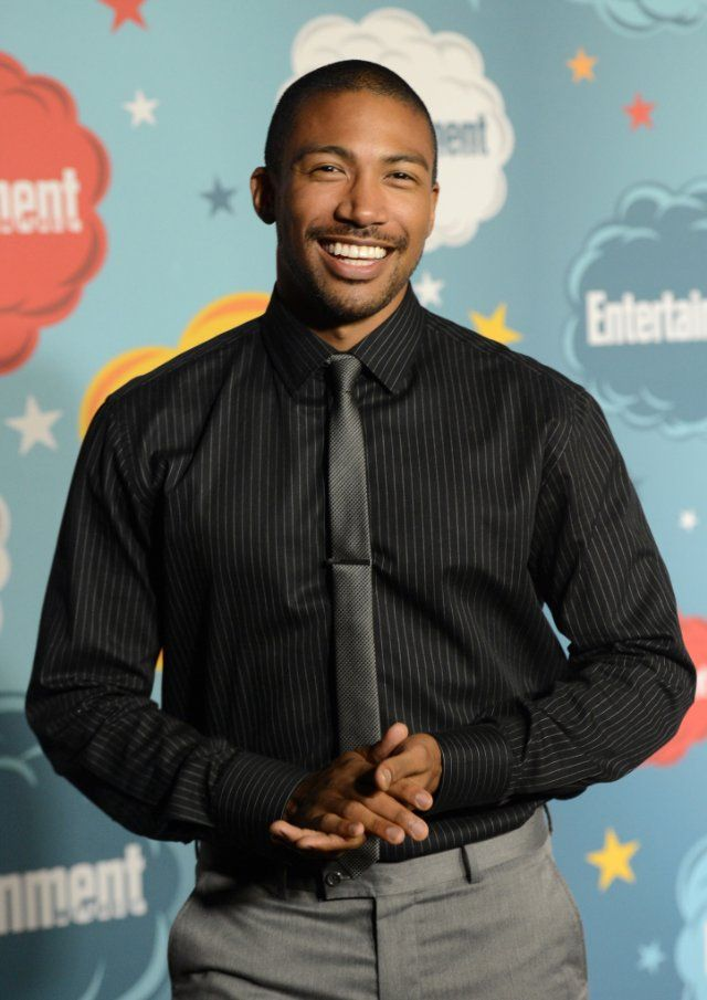 25+ best ideas about Charles michael davis on Pinterest ...
