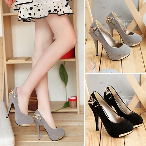 Stock Shoes, Wholesale Shoes, Cheap shoes wholesale from