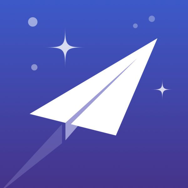 Download IPA / APK of Newton Mail  Email for Gmail Hotmail & Exchange for Free - http://ipapkfree.download/5336/