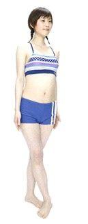 Sharp-метод для тазовых мышц, тонкой талии и высокой груди