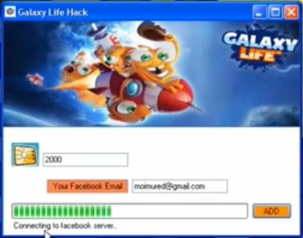 The new Galaxy Life Hack is the new software that you were eagerly waiting for. We as a team now how hard earning coins for this fantastic game can be. That is exactly why we created this new and interesting Galaxy Life Hack for the famous browser game. #galaxylifehack #games #hack #freehacksgames