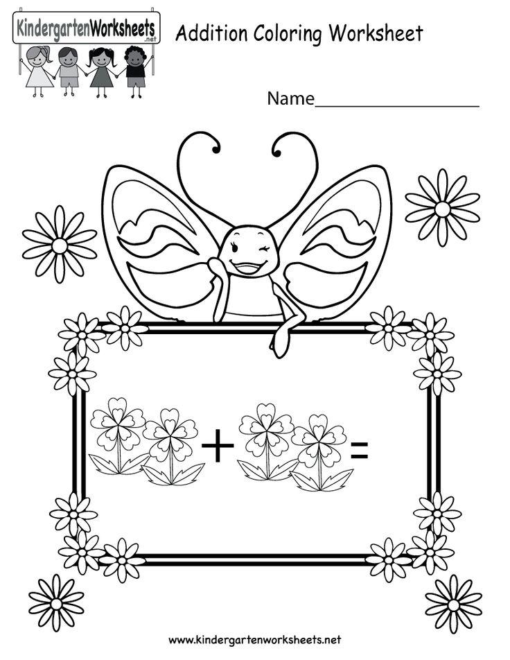 17 best images about math worksheets on pinterest number worksheets place values and coloring. Black Bedroom Furniture Sets. Home Design Ideas