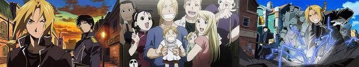 http://www.animes-mangas-ddl.com/fullmetal-alchemist-brotherhood-vostfr-vf-bluray/