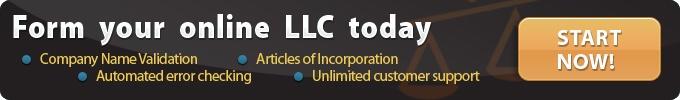 The LLC Operating Agreement | Nolo.com