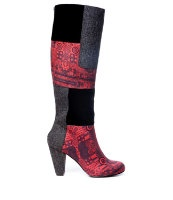 Desigual Shoes. Buy Clothes Online in the Official Shop Desigual | Desigual United Kingdom - English
