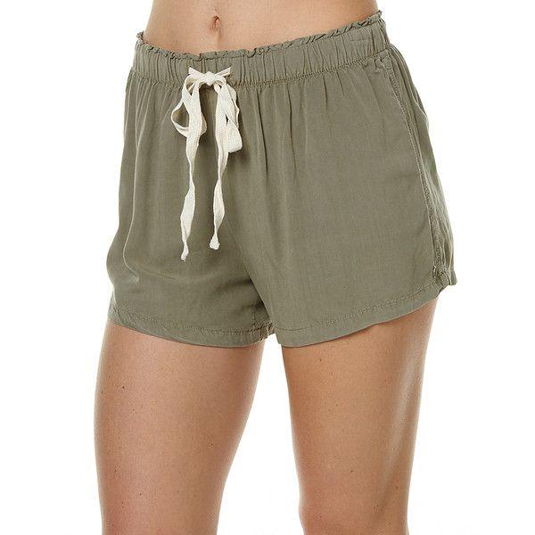 25  best Green joggers ideas on Pinterest | Army green pants ...