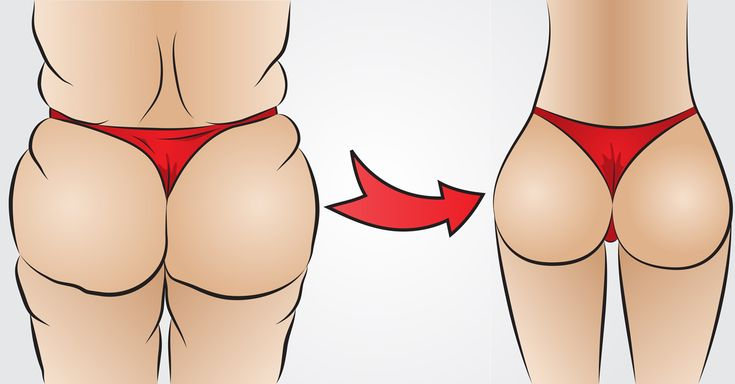 How To Reset Your Hormones And Melt Fat?