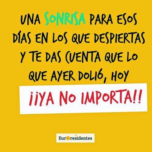 74 best Frases y citas images on Pinterest | Spanish ...
