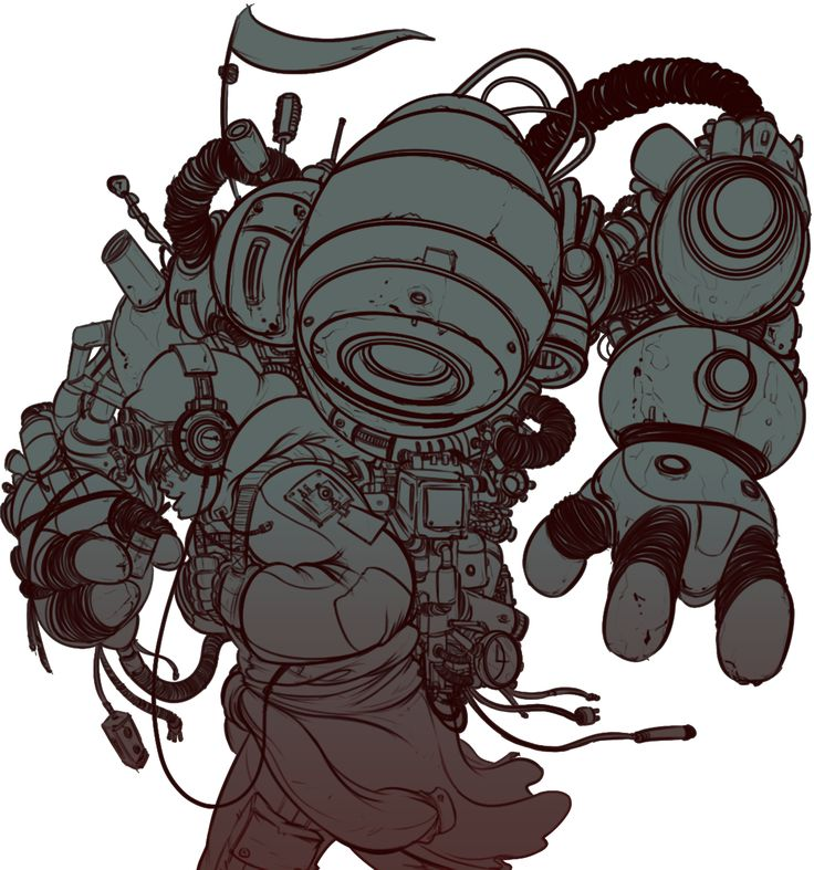588 best Robotic Character Reference images on Pinterest - character reference