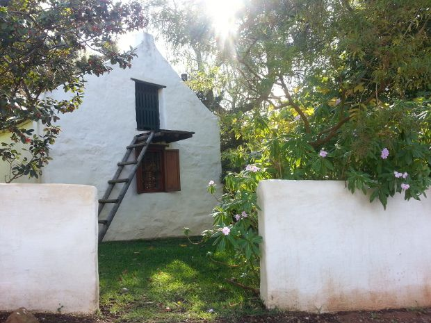 Treat yourself to an exclusive and picturesque wine tasting exprience at the family-run Beaumont Cellar in Bot River. While you're there, be sure to visit the finely renovated watermill. #wine #travel #winetasting #botriver Read more --> http://www.news24.com/Travel/Guides/Weekend-Escapes/5-Cape-Country-Meander-gems-20130604