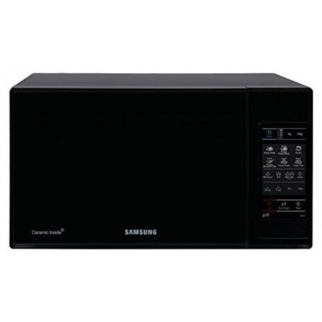 Samsung GE83X Forno A Microonde