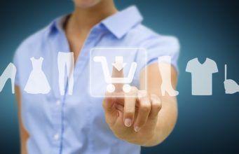 Como montar uma loja virtual: 5 simples passos infalíveis