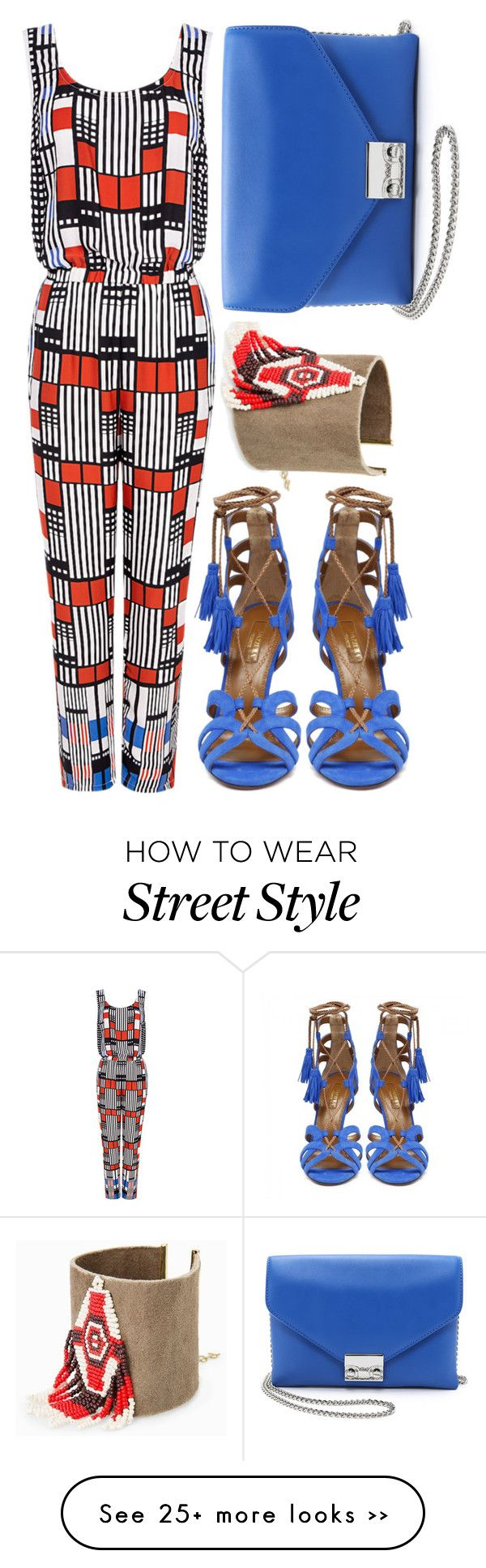 """street style"" by sisaez on Polyvore"