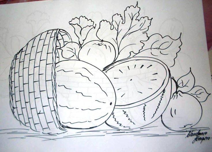 Fruits Basket Kyo - Compra lotes baratos de Fruits
