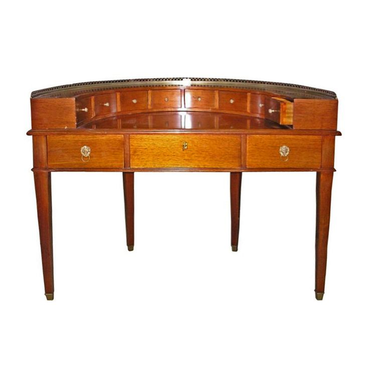 227 best period antique sheraton furnishings images on for What is sheraton style furniture